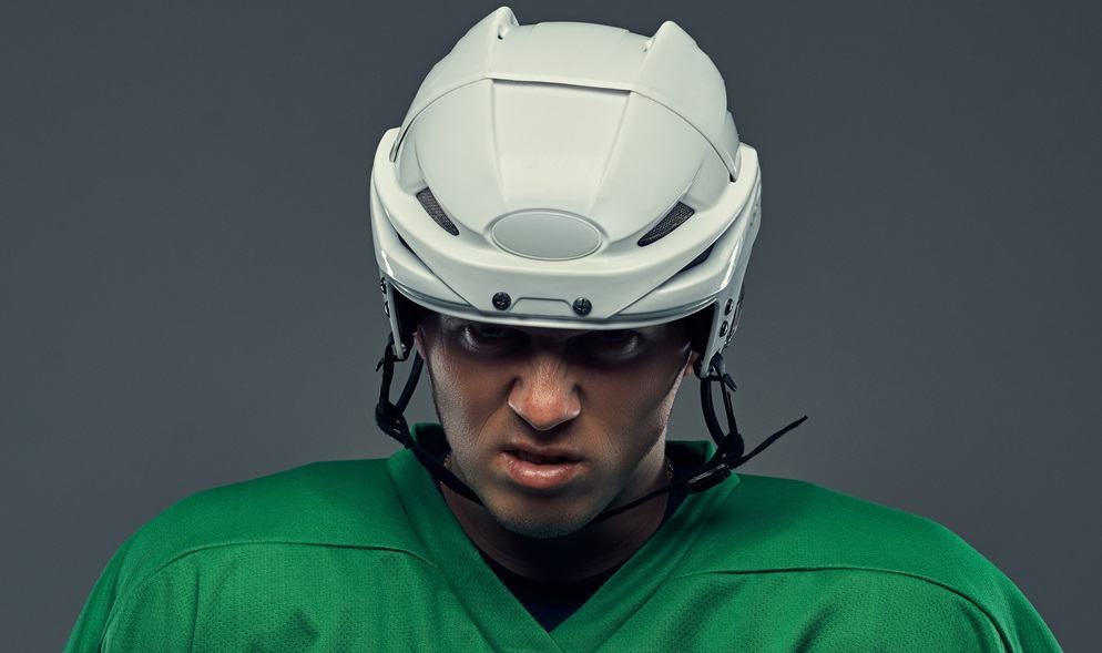 Best Hockey Helmet Features