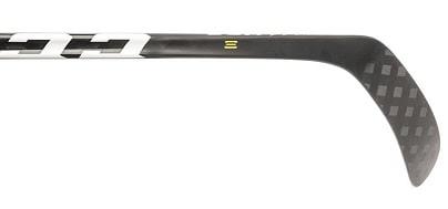 CCM Ribcor Pro 3 PMT Stick