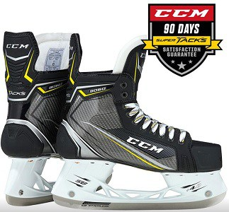 CCM Tacks 9060