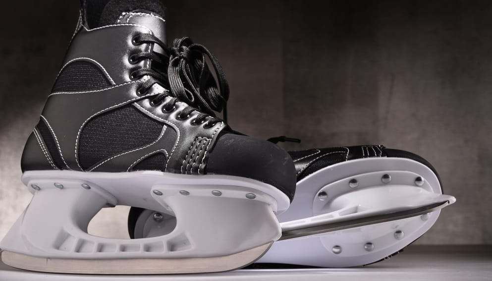 Flat Feet Skates Specifications