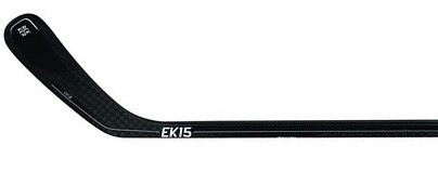 Sherwood Rekker EK15 - Lightest Hockey Stick