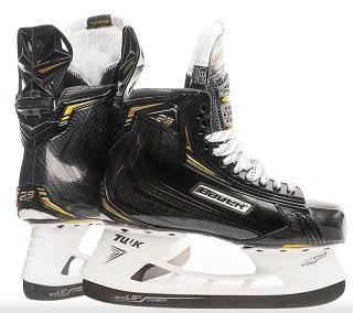 Bauer Supreme 2S Pro Junior Skates
