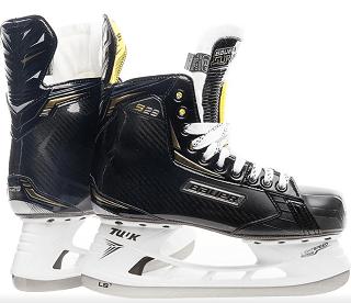 Bauer Supreme S29 Junior Skates