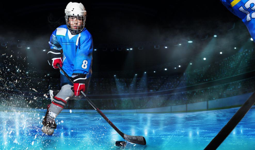 Best Junior Hockey Skates