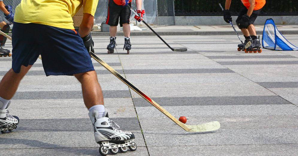 Best Roller Hockey Skates Factors