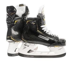 Bauer Supreme 2S Pro Hockey Skates