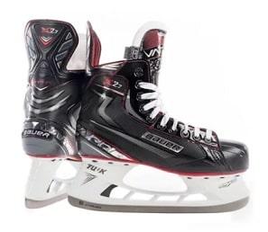 Bauer Vapor X2.7 Ice Hockey Skates