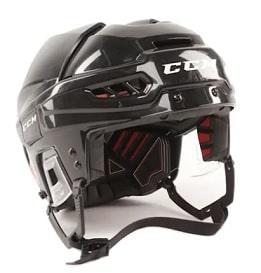 CCM FitLite FL500 Hockey Helmet