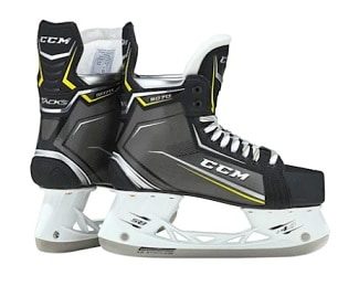 CCM Tacks 9070