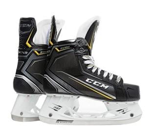 CCM Tacks 9080 Ice Hockey Skates