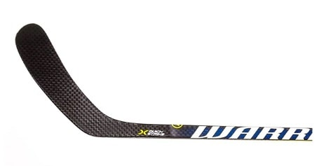 Warrior Alpha QX Hockey Stick