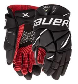 Bauer Vapor X2.9 Hockey Gloves